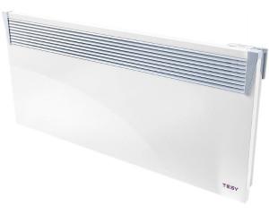 Tesy CN 03 250EIS Wi-Fi