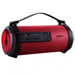 Vivax BS 101 crveni
