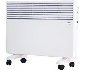 Vivax PH 1501