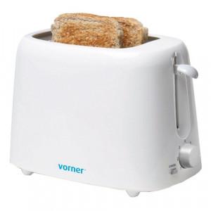 Vorner VT 0317