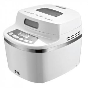 Vox BBM 1345