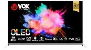 Vox LED 55ADJ798B