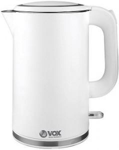 Vox WK 4401