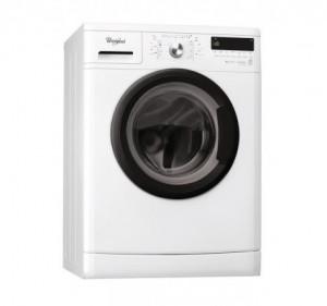 Whirlpool FDLR 80250BL