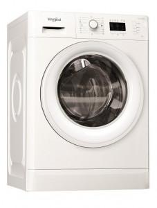 Whirlpool FWL 71052W