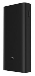 Xiaomi MI PB 3 pro 20000mAh