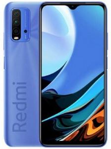 Xiaomi Redmi 9T 128GB blue