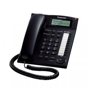 Panasonic KX TS880FXB