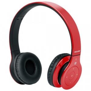 Prolink PHB 6002E RED BT