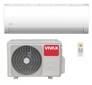 Vivax ACP 12CH35AEV