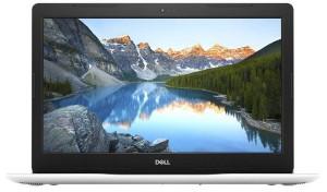 Dell 15 3582 NOT13364