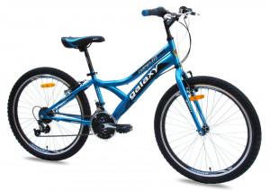 Favorit CASPER 240 24 plavi