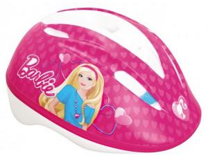 Kaciga Barbie XS
