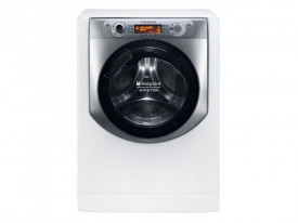 Ariston AQD 1171D69IDE