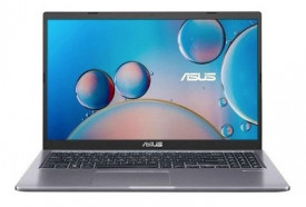 Asus X515MA BR062T