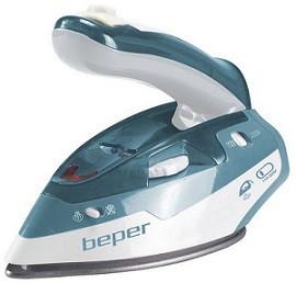 Beper P204FER200