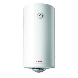 Bosch 4482 TRONIC 1000T 50L