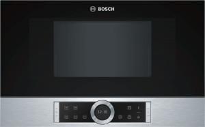 Bosch BFL 634GS1