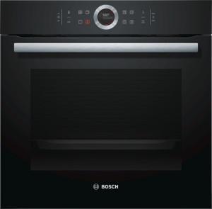 Bosch HBG 675BB1