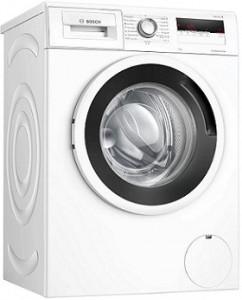 Bosch WAN24062BY