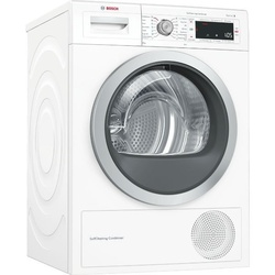 Bosch WTW 85550BY