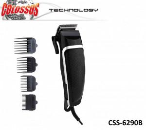 Colossus CSS 6290B