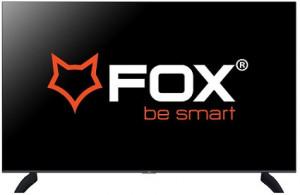 Fox LED 32DLE642