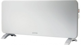 Gorenje OptiHeat 2000MP