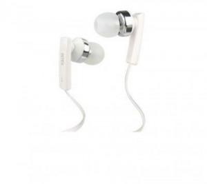 Intex EP700 White
