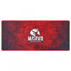 Marvo G41