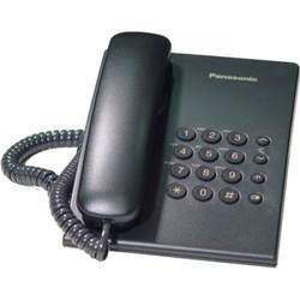 Panasonic KX TS500 FXB