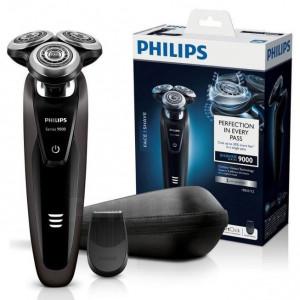 Philips S 9031