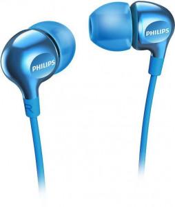 Philips SHE 3700LB