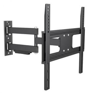 S BOX LCD PLB 3644