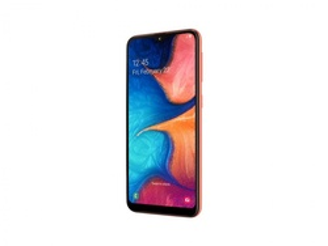 Samsung A20e koral DS