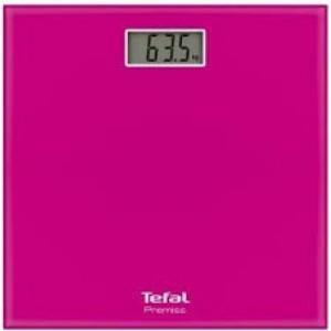 Tefal PP 1063V0