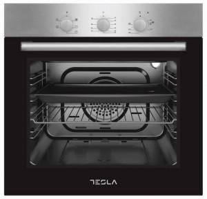 Tesla BO 600SX