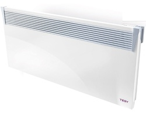 Tesy CN 03 200EIS Wi-Fi