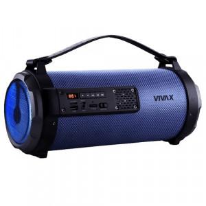 Vivax BS 101 plavi