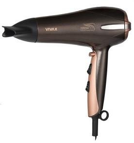 Vivax HD 2201CD