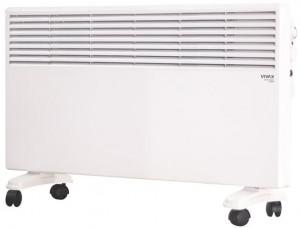 Vivax PH 2501