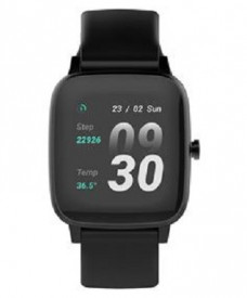 Vivax smart watch Life FIT crn
