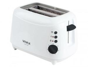 Vivax TS 900