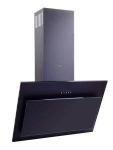 Vox BTG 620GL