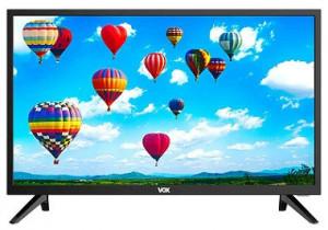 Vox LED 24DSQ D1B