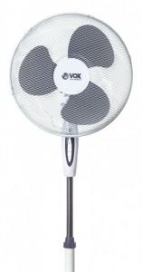 Vox VT 1603