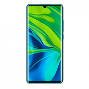 Xiaomi Mi Note 10 256GB green