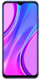 Xiaomi Redmi 9 32GB sunsetpurp