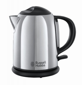 Russell Hobbs 20190 70