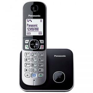 Panasonic KX TG6811FXB